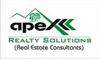 Apex Realty Solutions Logo