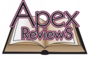 Apex Reviews Logo
