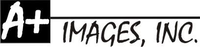 A+ Images, Inc. Logo