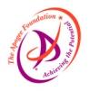 apogee_foundation Logo