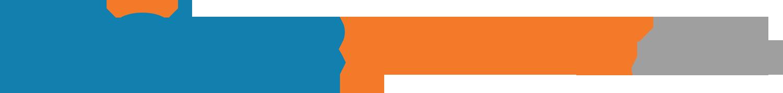 Apogee Design Inc. Logo