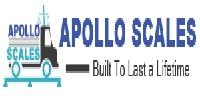 Apollo Scales Logo