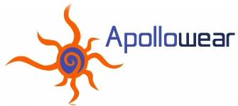 Apollowear.com Logo