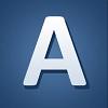 AppAnnex Logo