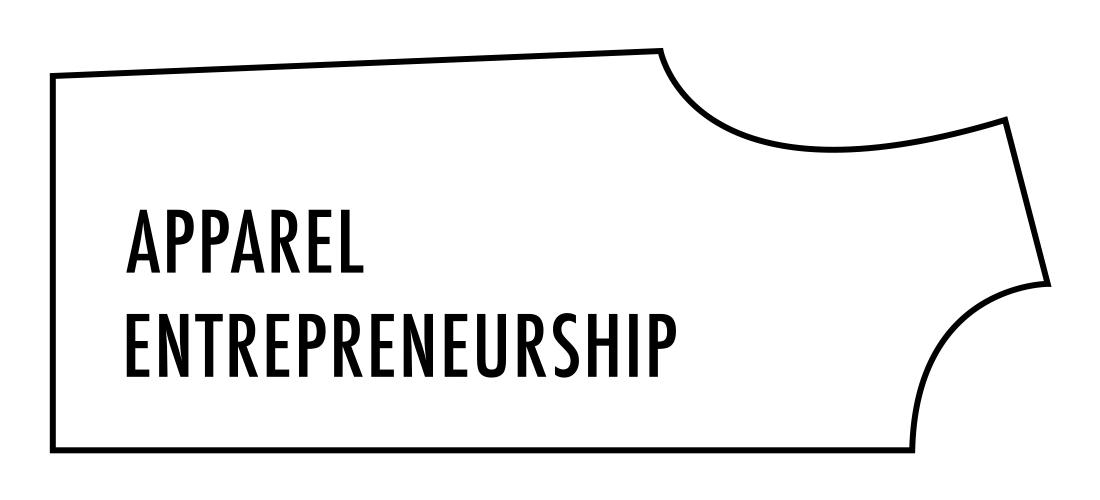 apparelentrepreneur Logo