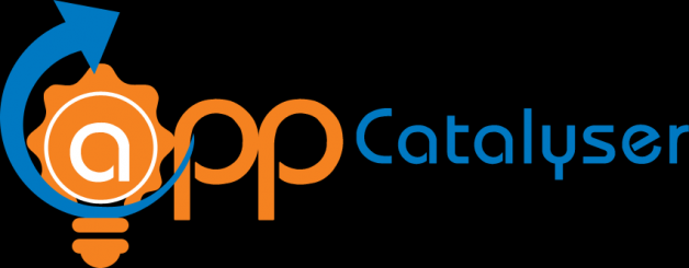 App Catalyser Inc. Logo