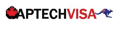 AppCode Technologies Logo