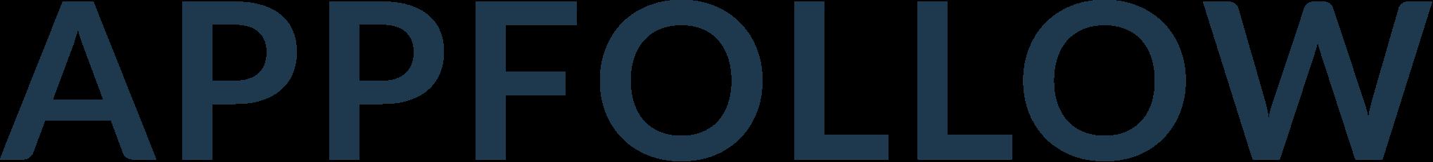 AppFollow Logo