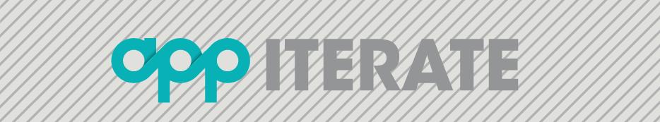 Appiterate Logo