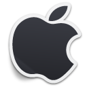 applefreebies Logo