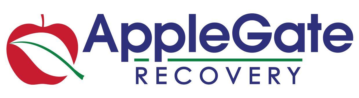 AppleGate Health Services, Inc. Logo