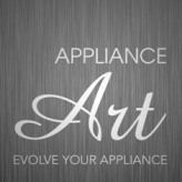 Appliance Art Logo
