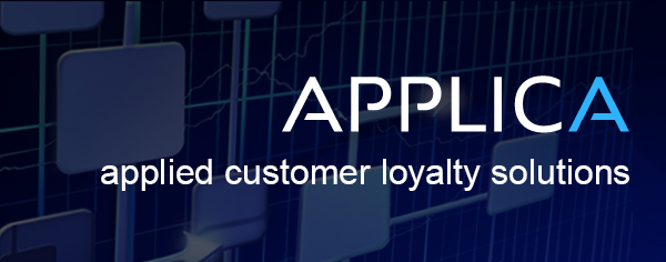 Applica Solutions Logo
