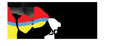 Applied Colors Logo