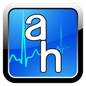 Applied Health Solutions Logo