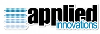 appliedi Logo