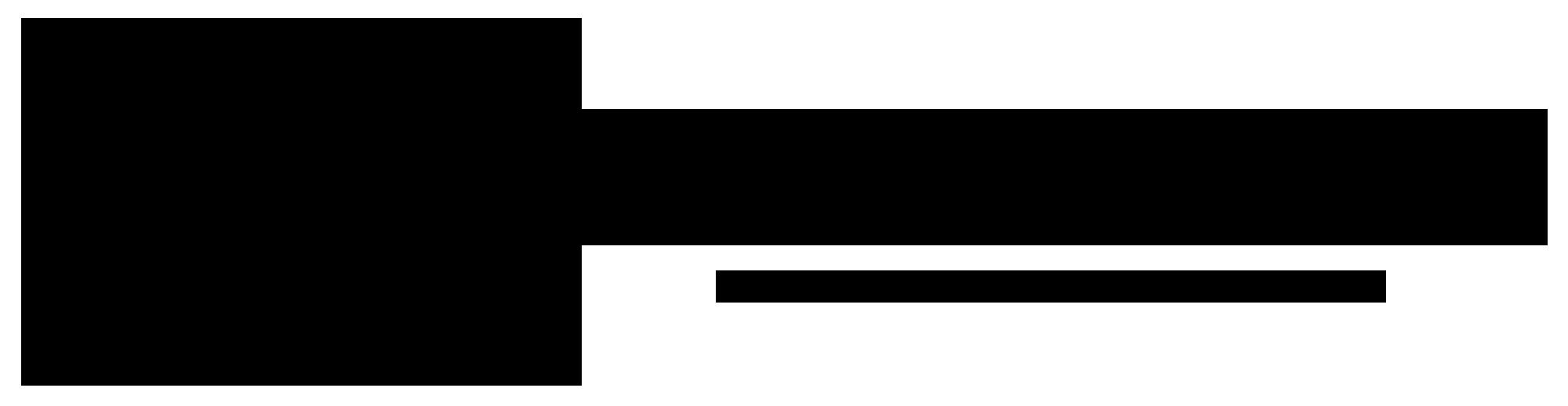 applyphil Logo