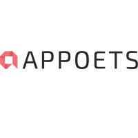 appoets Logo