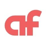 Approved Franchises Logo
