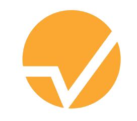 Approved Group International Logo