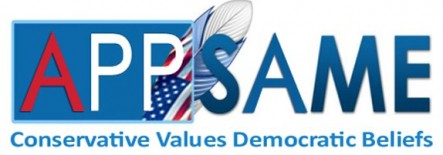 AppSame Logo