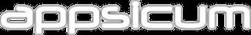 appsicum Logo