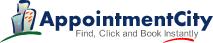 apptcity Logo