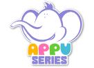 Appu Series Logo