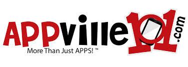 Appville 101 Logo