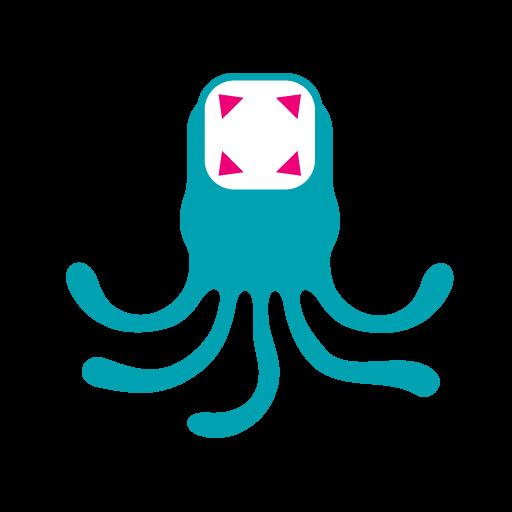 appxplore Logo