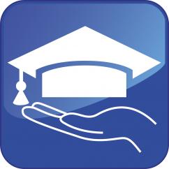 Appzest Inc Logo
