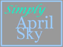 aprilsky Logo