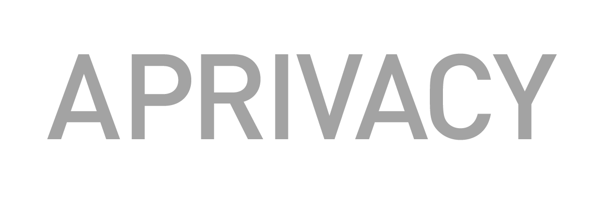 APrivacy Logo