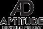 Aptitude Development Logo