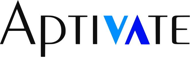 Aptivate Logo