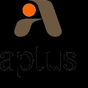 aptus-australia Logo