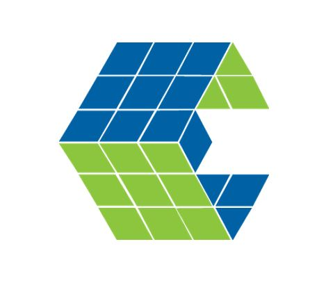 aptusdatalabs Logo