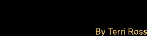 APX by Terri Ross Logo