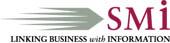 SMi Group Ltd Logo