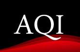 Accelerated Quality Improvement, LLC Logo