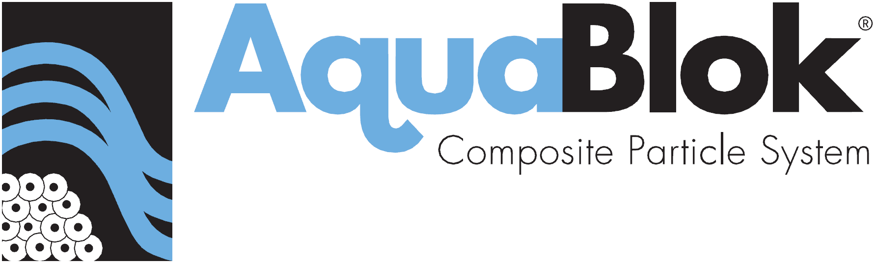 AquaBlok, Ltd. Logo