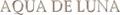 aquadeluna Logo