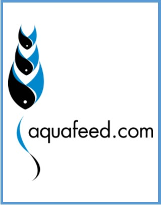 Aquafeed.com Logo