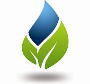 Aqua HealthLabs Logo