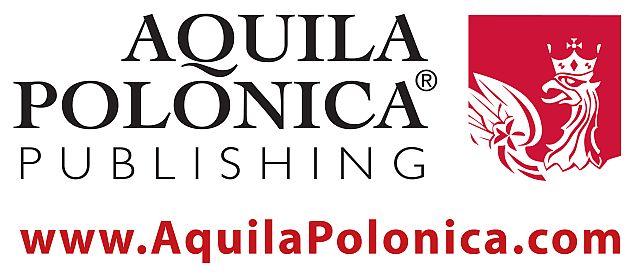 Aquila Polonica Publishing Logo