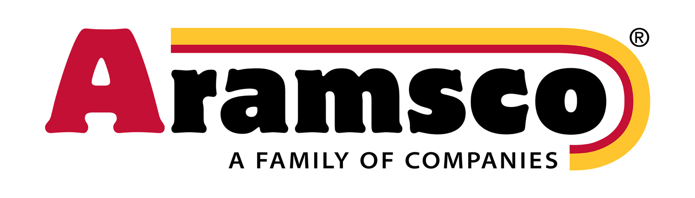 Aramsco Logo