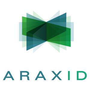 Araxid Logo