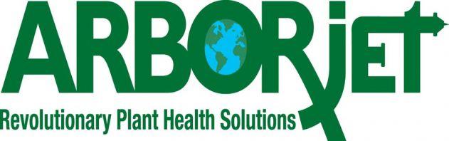 Arborjet Logo