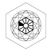 Arc-Iris LLC Logo