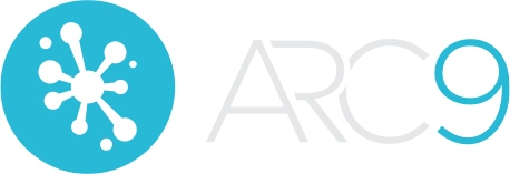 arc9inc Logo